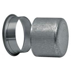 01 Speedi sleeves voor as 80 mm