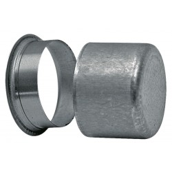 Speedi sleeves voor as 150 mm